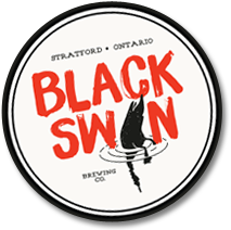 Black Swan Brewing